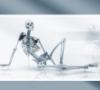 alexxsandra: (skeletik)