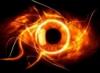 alexxsandra: (red eye)