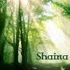shaina: (Default)