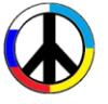 strega_lyth: миру - мир (Default)