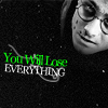 epeverell: (harry lose everything)