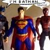 redbess: (i'm BATMAN)