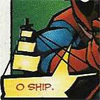 redbess: (oh ship)