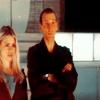 oxfordtweed: (Nine & Rose - Dr Who)