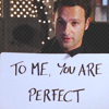 oxfordtweed: (Mark - To me you are perfect)