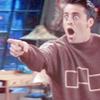 oxfordtweed: (Joey - Gasp!)