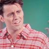 oxfordtweed: (Bwuh? - Joey)