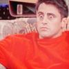 oxfordtweed: (OMG What? - Joey)