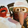 oxfordtweed: (Muppets - Fear and Loathing)