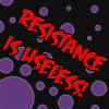oxfordtweed: (Resistance is useless! - H2G2)