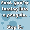 oxfordtweed: (H2G2 - Stop it)