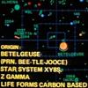 oxfordtweed: (Betelgeuse - H2G2)