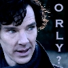 oxfordtweed: (ORLY - Sherlock)