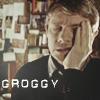 oxfordtweed: (Watson - Groggy)