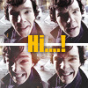 oxfordtweed: (Sherlock - Hi...!)