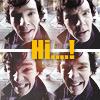 oxfordtweed: (Hi...! - Sherlock)