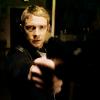 oxfordtweed: (Watson - Gun)