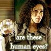 oxfordtweed: (Donovan - Human Eyes)