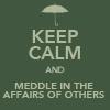 oxfordtweed: (Mycroft - Keep Calm)