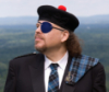 wgseligman: (Celtic garb)