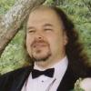 wgseligman: (tuxedo)