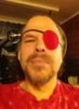 wgseligman: (red eye patch)