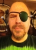 wgseligman: (green eye patch)