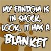 oxfordtweed: (Shock - Sherlock)