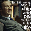 oxfordtweed: (Mycroft - Chip and PIN)