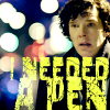 oxfordtweed: (Sherlock - Need a Pen)
