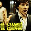oxfordtweed: (A case! - Sherlock)