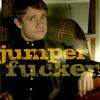 oxfordtweed: (Watson - Jumper Fucker)