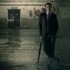 oxfordtweed: (Mycroft - Creeper)