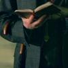 oxfordtweed: (Mycroft - Book and Umbrella)