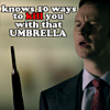 oxfordtweed: (Mycroft - Umbrella)