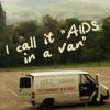 oxfordtweed: (AIDS in a van - League of Gentlemen)