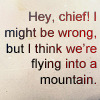 oxfordtweed: (Cabin Pressure - Fly Into a Mountain)