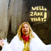 oxfordtweed: (Zark that! - Zaphod)