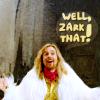 oxfordtweed: (Zark that! - Zaphod)