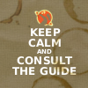 oxfordtweed: (Keep Calm - Guide)