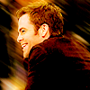 syredronning: (chris_pine_laughing)