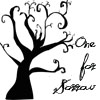 oneforsorrow: (Sorrow)