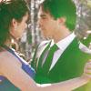 arabian: (Damon/Elena - MMF Dance)