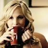 arabian: (Caroline - Coffee Cup)