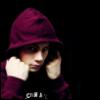 mistressjinx: Stiles hoodie (Stiles hoodie)
