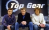 tommyboybbi: (top gear ot3 2)