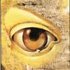 demonlurking: (eye)