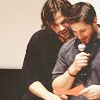 ext_16833: (j2// reading and adorable)