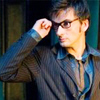 fearciuil: (DW Doctor glasses)