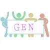 gensplosion: (Default)